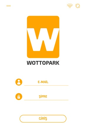 wottopark, mobile parking system, parking system, parking hand terminal, parking control system, parking software, parking application, mobile parkomat, parking pricing, parking automation, android parking application, parking control device, valet program, valet software, school parking system